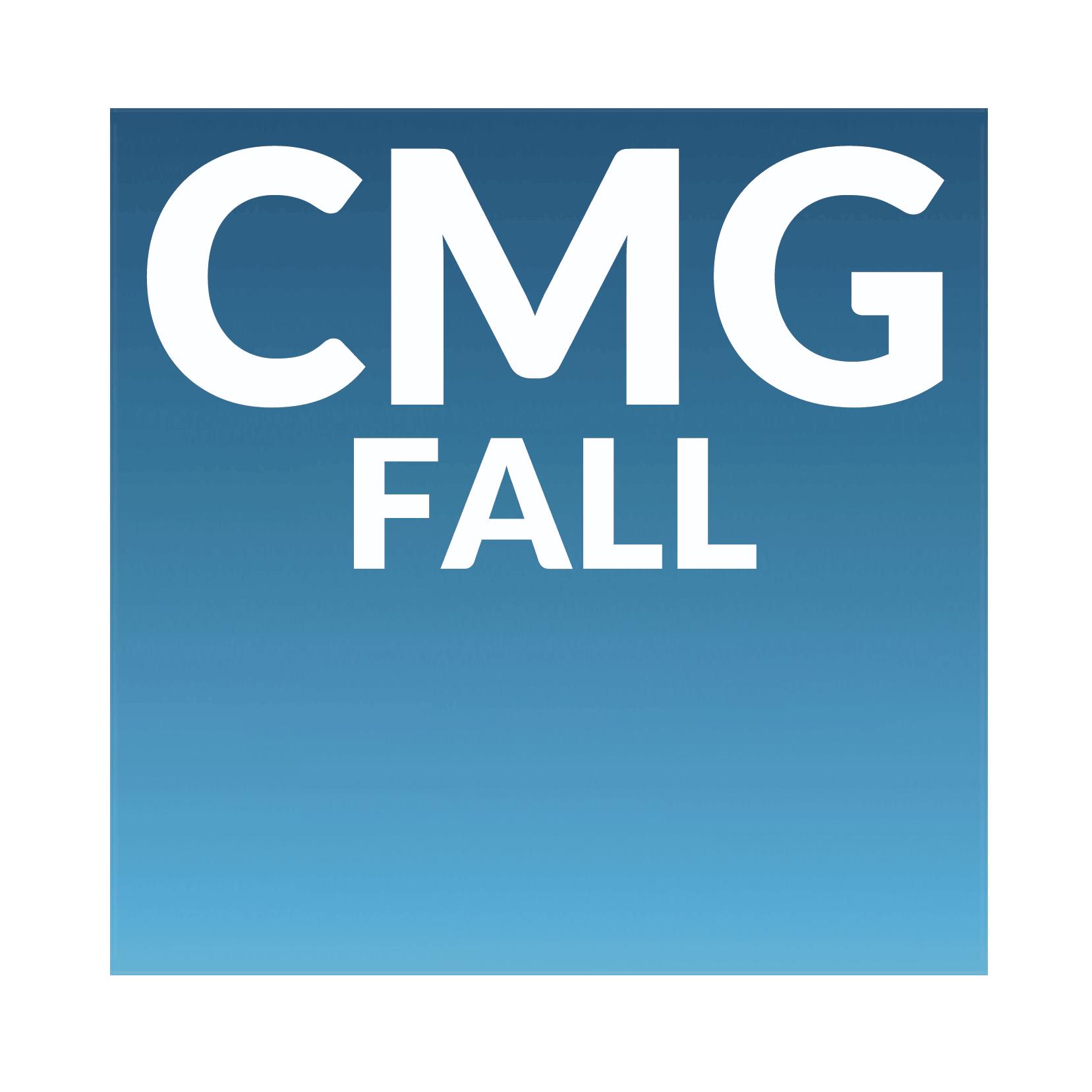 CMG_ID_SQ_Fall